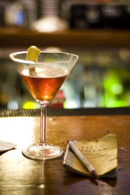 cocktailsonclybourn_ChicagoLiteraryMap