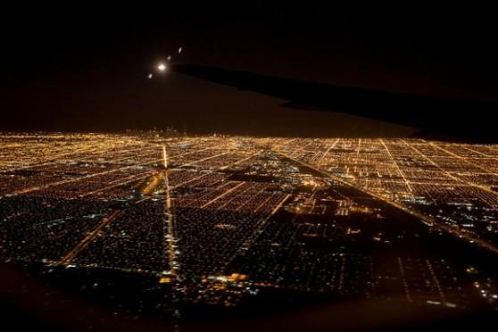 flyoverdivethru